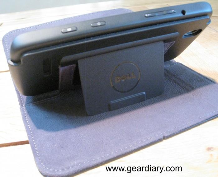 Dell Android Gear   Dell Android Gear   Dell Android Gear   Dell Android Gear