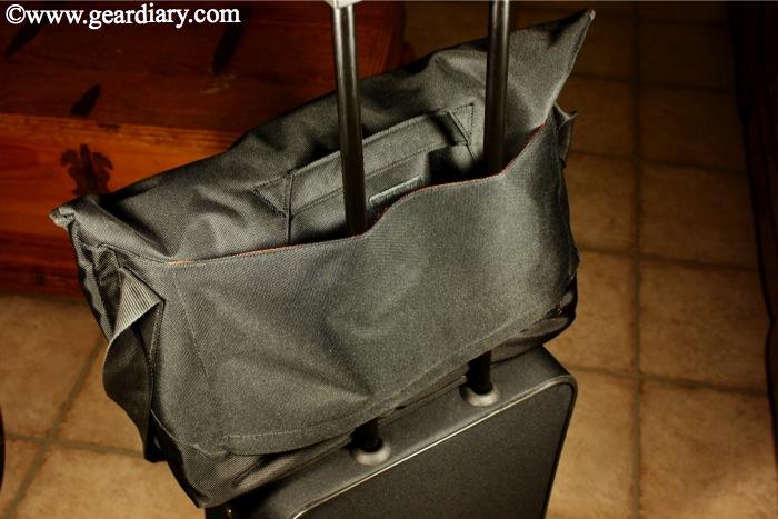Laptop Gear Laptop Bags Gear Bags   Laptop Gear Laptop Bags Gear Bags   Laptop Gear Laptop Bags Gear Bags   Laptop Gear Laptop Bags Gear Bags   Laptop Gear Laptop Bags Gear Bags