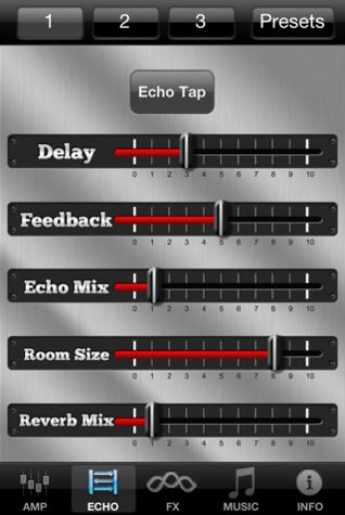 iPhone Apps iPad Apps   iPhone Apps iPad Apps   iPhone Apps iPad Apps