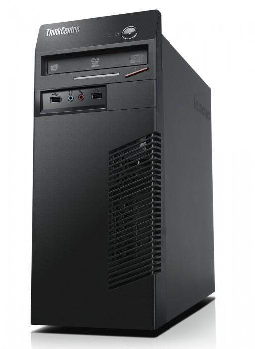 Lenovo Computers   Lenovo Computers