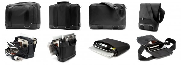 Laptop Bags iPad Gear Gear Bags