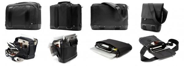 Laptop Bags iPad Gear Gear Bags
