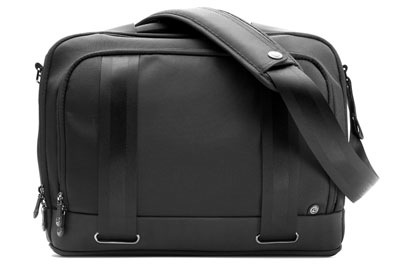 Laptop Bags iPad Gear Gear Bags   Laptop Bags iPad Gear Gear Bags
