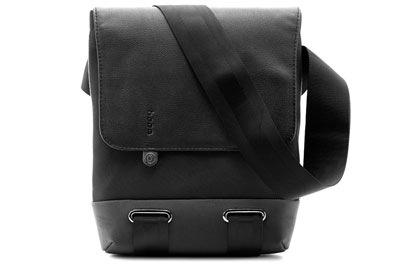 Laptop Bags iPad Gear Gear Bags   Laptop Bags iPad Gear Gear Bags   Laptop Bags iPad Gear Gear Bags   Laptop Bags iPad Gear Gear Bags   Laptop Bags iPad Gear Gear Bags