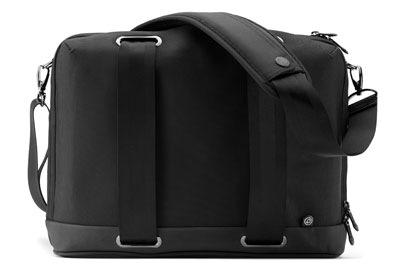Laptop Bags iPad Gear Gear Bags   Laptop Bags iPad Gear Gear Bags   Laptop Bags iPad Gear Gear Bags