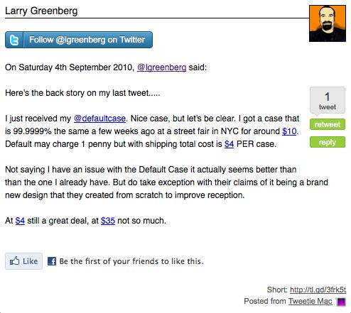 Screen shot 2010-09-04 at 9.30.05 PM.png