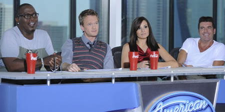 Idol Thoughts: Give Me Katy and NPH Instead