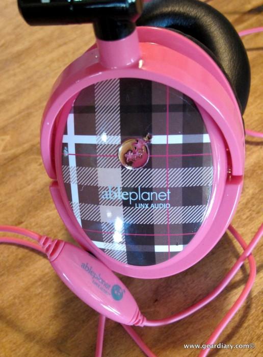 Headphones Audio Visual Gear   Headphones Audio Visual Gear   Headphones Audio Visual Gear   Headphones Audio Visual Gear   Headphones Audio Visual Gear   Headphones Audio Visual Gear   Headphones Audio Visual Gear