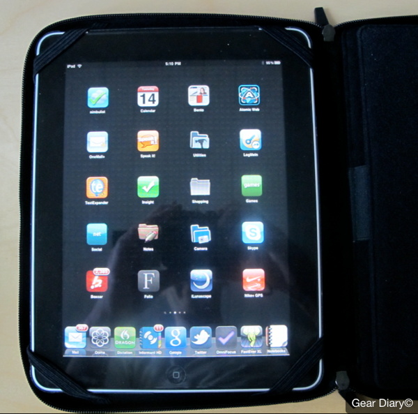 iPad Gear   iPad Gear   iPad Gear   iPad Gear   iPad Gear   iPad Gear   iPad Gear   iPad Gear   iPad Gear