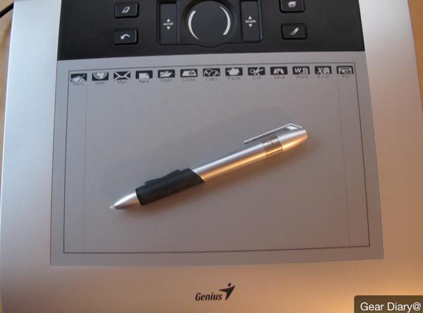 Ultra Portable Tablets Ultra Portable Tablet Gear Computer Gear