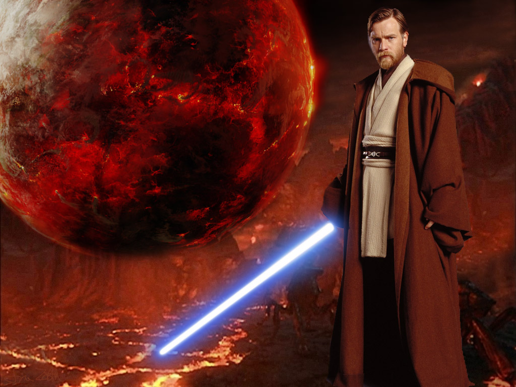 GearDiary Random Cool Video: Star Wars Prequels in 6 Minutes to the Tune of Bohemian Rhapsody