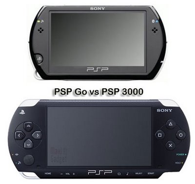 Sony Games   Sony Games