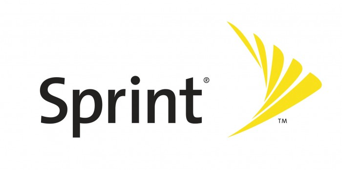 Sprint Palm Android
