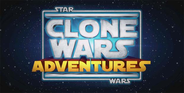 star-wars-clone-wars-online-game