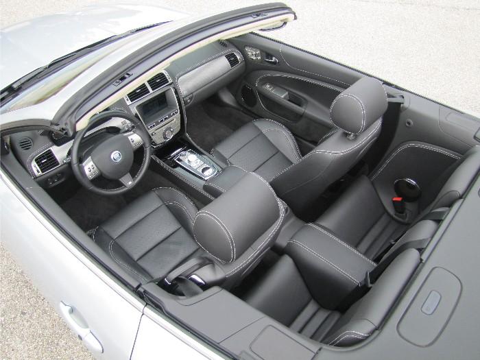 Jaguar Coupes Cars   Jaguar Coupes Cars