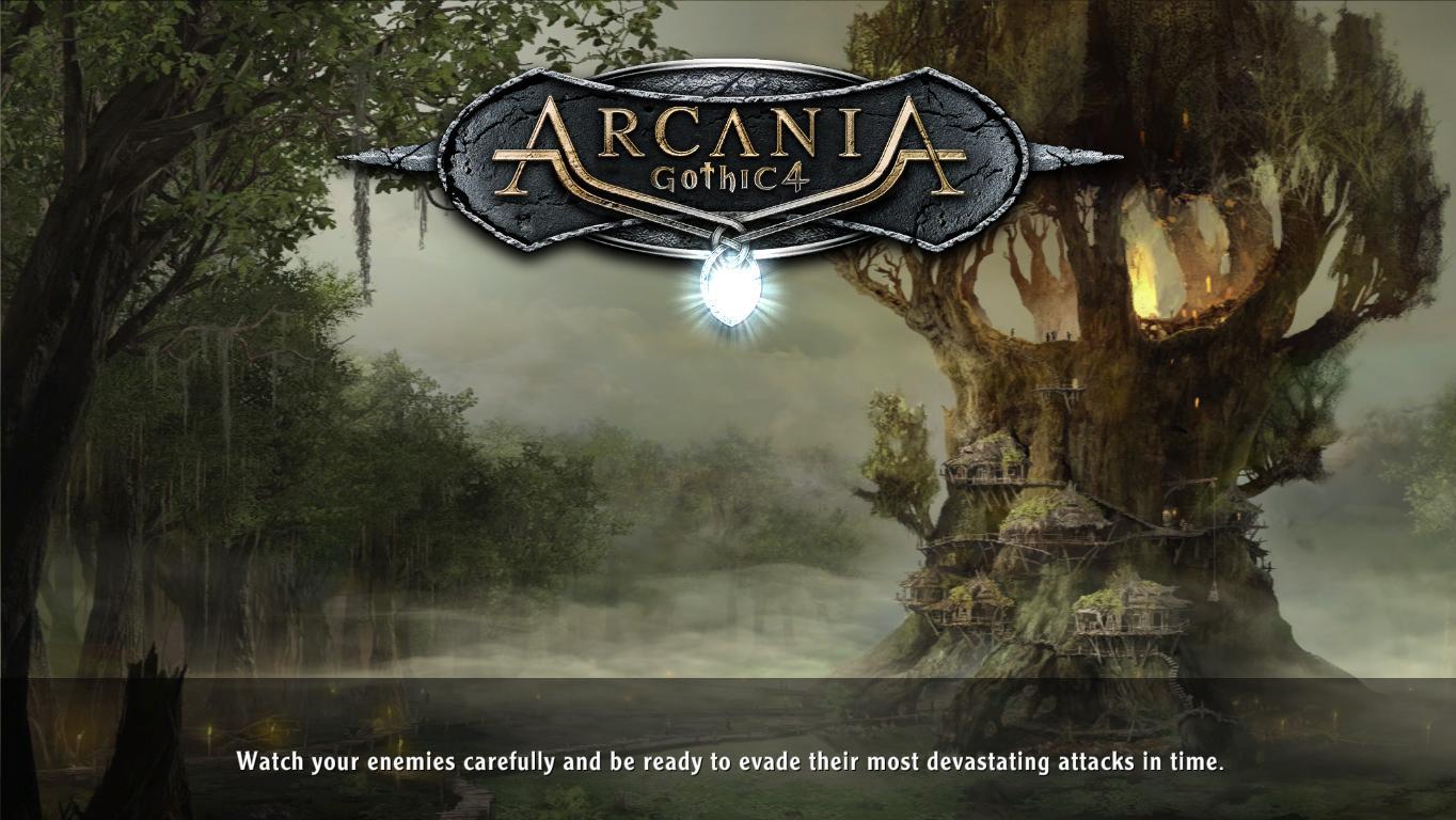 Arcania 2010-09-23 22-15-50-38
