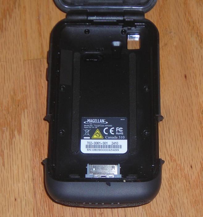 Power Gear iPhone Gear GPS   Power Gear iPhone Gear GPS   Power Gear iPhone Gear GPS