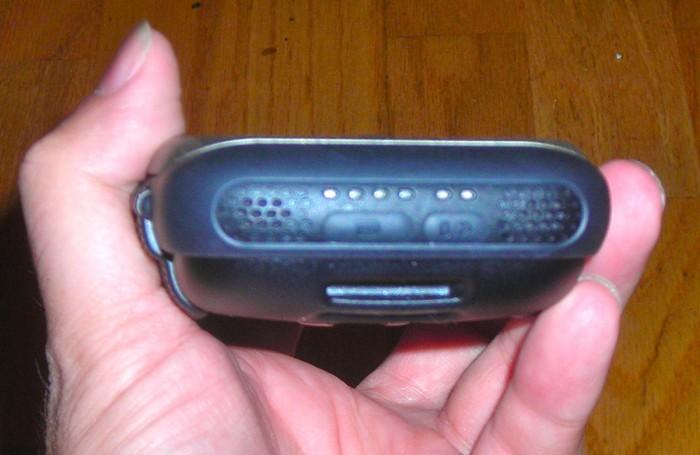 Power Gear iPhone Gear GPS   Power Gear iPhone Gear GPS   Power Gear iPhone Gear GPS   Power Gear iPhone Gear GPS