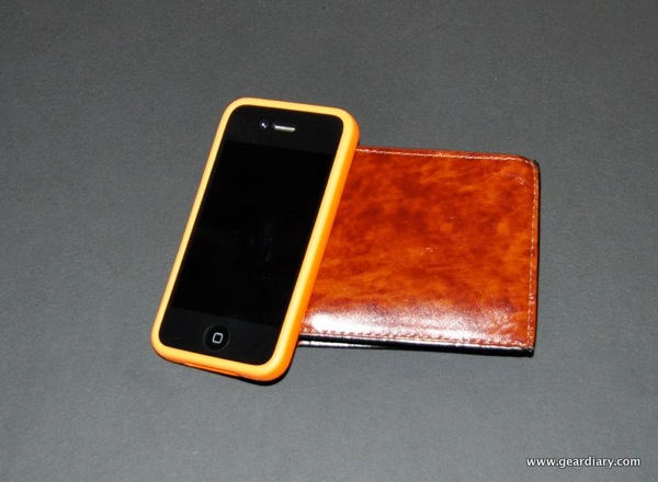 Wallets iPhone Gear BlackBerry Gear Android Gear   Wallets iPhone Gear BlackBerry Gear Android Gear