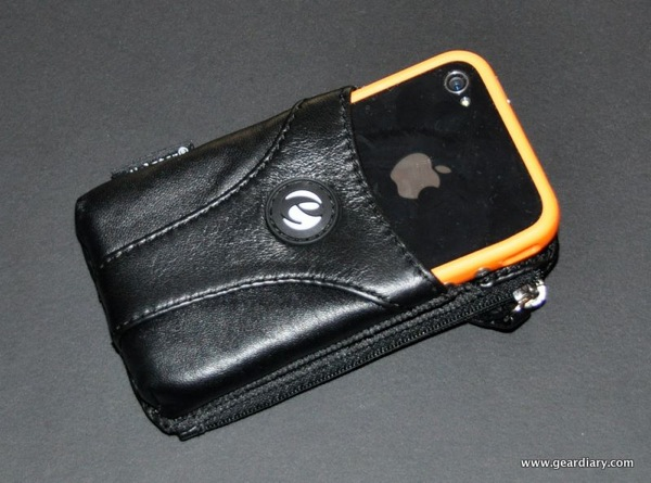 Wallets iPhone Gear BlackBerry Gear Android Gear   Wallets iPhone Gear BlackBerry Gear Android Gear   Wallets iPhone Gear BlackBerry Gear Android Gear   Wallets iPhone Gear BlackBerry Gear Android Gear