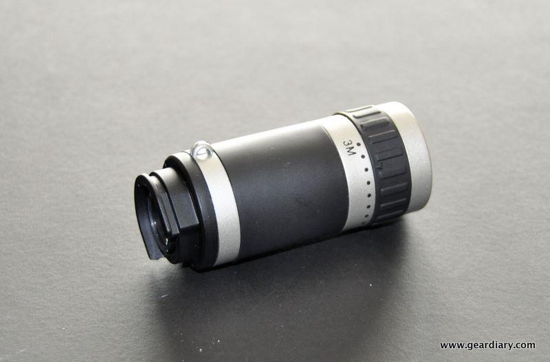 DSC_0007-1.jpg