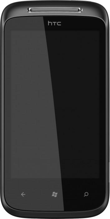 HTC_7_Mozart_front_print