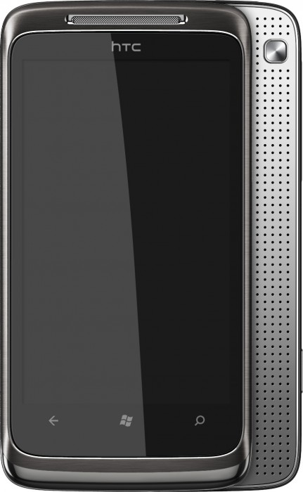 HTC_Surround_front_print