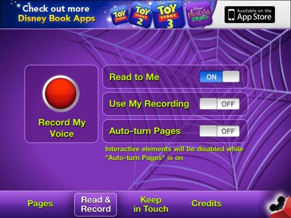 iPad Apps   iPad Apps   iPad Apps   iPad Apps   iPad Apps   iPad Apps