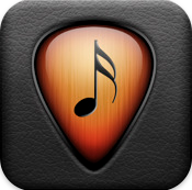 App Update Alert:  TabToolkit For iPhone/Touch/iPad
