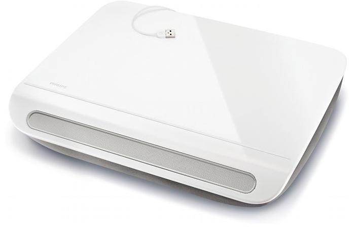 Speakers Laptop Gear Audio Visual Gear