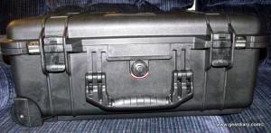 Laptop Bags   Laptop Bags   Laptop Bags   Laptop Bags   Laptop Bags   Laptop Bags   Laptop Bags   Laptop Bags   Laptop Bags   Laptop Bags   Laptop Bags