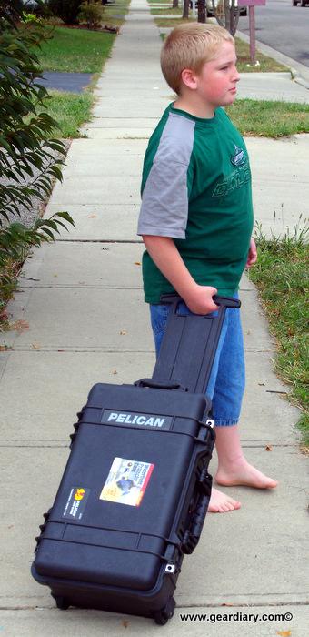 Laptop Bags   Laptop Bags   Laptop Bags   Laptop Bags   Laptop Bags   Laptop Bags   Laptop Bags   Laptop Bags