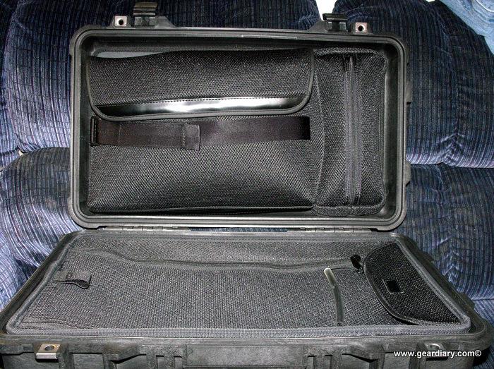 Laptop Bags   Laptop Bags   Laptop Bags   Laptop Bags   Laptop Bags   Laptop Bags