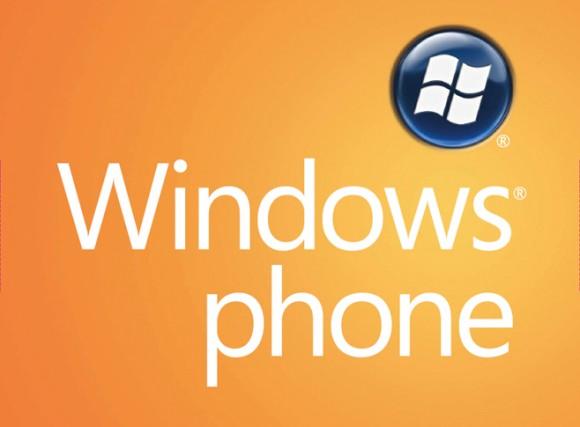 Windows-Phone-580x427