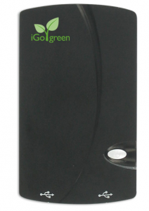 iGo Charge Anywhere Review