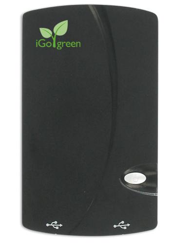 Windows Phone Gear iPhone Gear BlackBerry Gear Android Gear