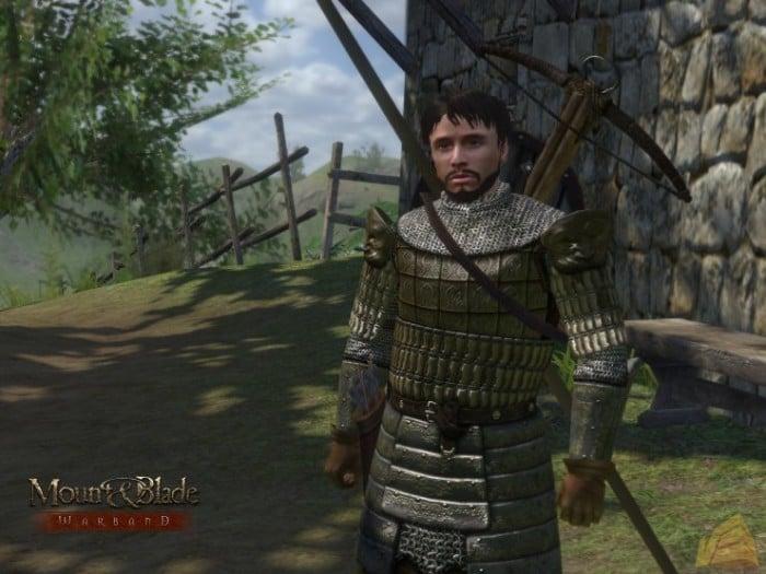 mount_blade_warband_02