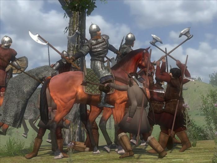 mount_blade_warband_05