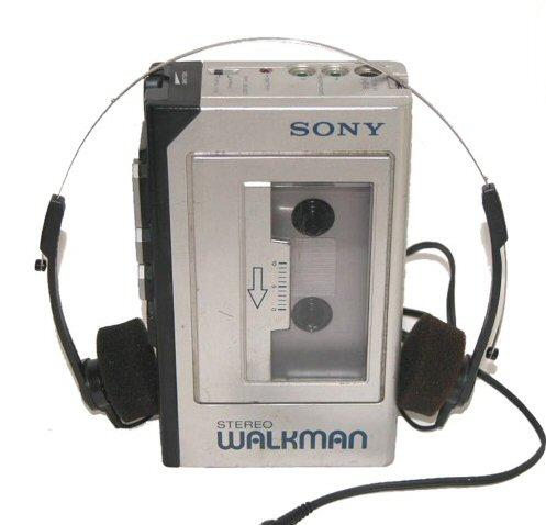 End of a Long-Lost Era: Sony Finally Kills the Cassette Walkman (In Japan)