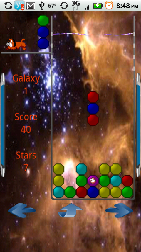 Games Android Apps