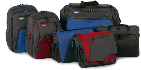 Travel Gear Laptop Bags Gear Bags