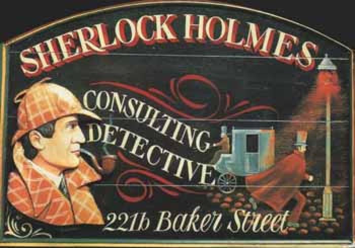 the-sherlock-holmes-museum-1