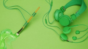 Urbanears New Headphone Colors Revealed as Colorful Music Lovers Cheer