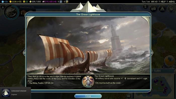 CivilizationV 2010-09-21 23-18-06-03