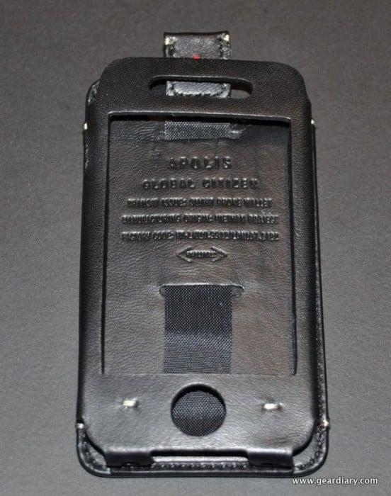 iPhone Gear iPhone Green Tech   iPhone Gear iPhone Green Tech   iPhone Gear iPhone Green Tech   iPhone Gear iPhone Green Tech