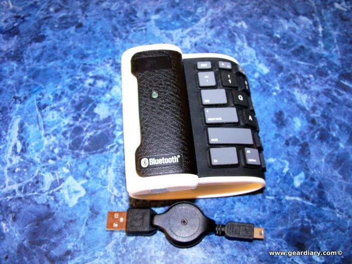 Bluetooth   Bluetooth