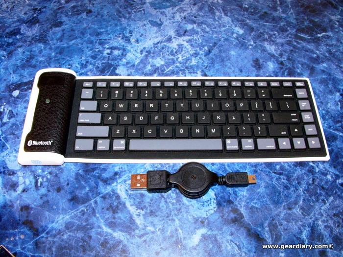 Bluetooth   Bluetooth   Bluetooth