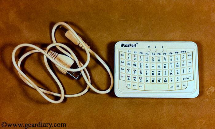 Keyboards and Mice iPhone Gear iPad Gear Bluetooth   Keyboards and Mice iPhone Gear iPad Gear Bluetooth