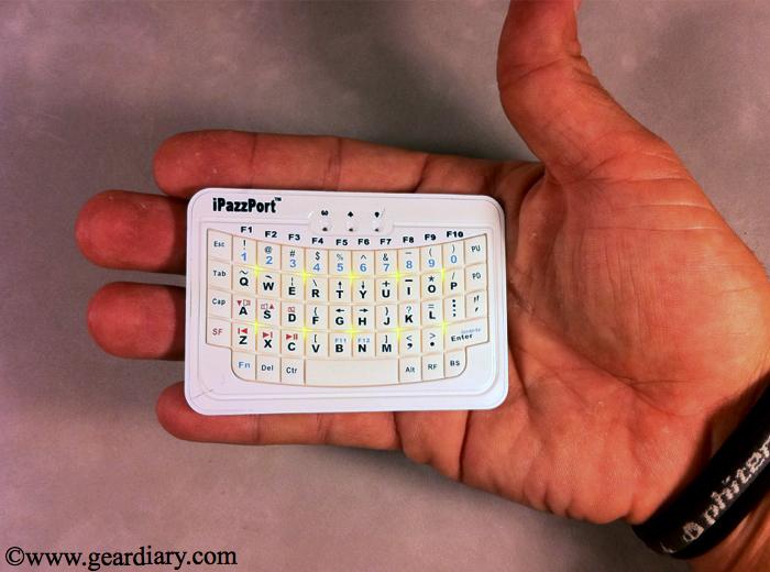 Keyboards and Mice iPhone Gear iPad Gear Bluetooth   Keyboards and Mice iPhone Gear iPad Gear Bluetooth   Keyboards and Mice iPhone Gear iPad Gear Bluetooth   Keyboards and Mice iPhone Gear iPad Gear Bluetooth