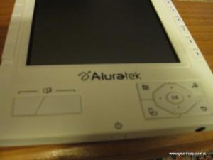 The Aluratek Libre Review